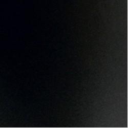 2080-G12 Gloss Black