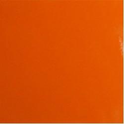 2080-G14 Gloss Burnt Orange