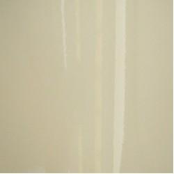 2080-G79 Gloss Light Ivory