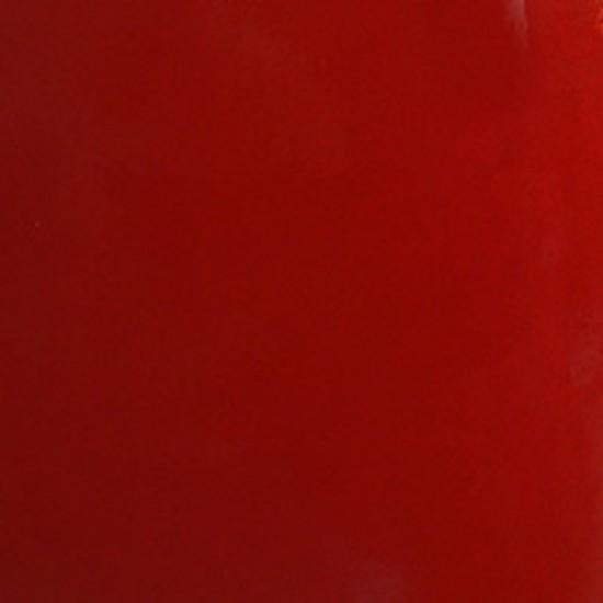 2080-G83 Gloss Dark Red