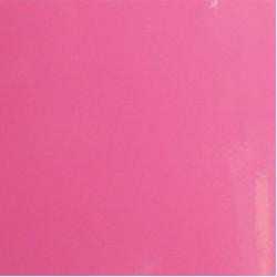 2080-G103 Gloss Hot Pink