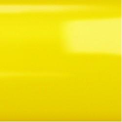 2080-G55 Gloss Lucid Yellow
