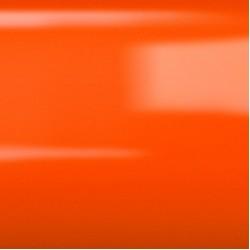 2080-G24 Gloss Deep Orange