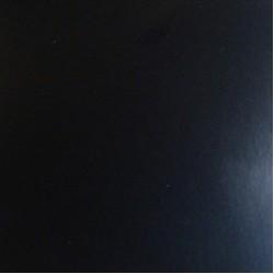 2080-S12 Satin Black