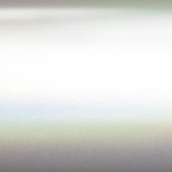 2080-GP280 Gloss Flip Ghost Pearl