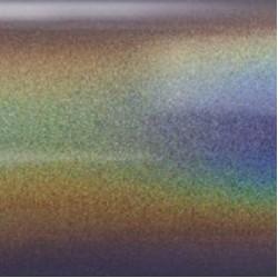 2080-GP281 Gloss Flip Psychedelic