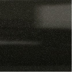2080-GP292 Gloss Galaxy Black