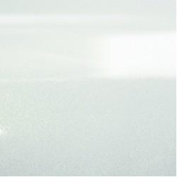 2080-GP240 White Gold Sparkle