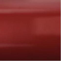 2080-SP273 Satin Vampire Red
