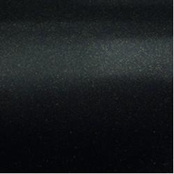 2080-SP242 Gold Dust Black