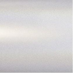 2080-SP280 Satin Flip Ghost Pearl