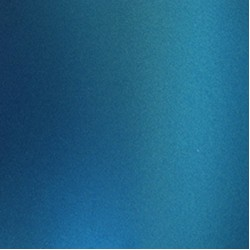 2080-M227 Matte Blue Metallic