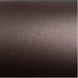 2080-M209 Matte Brown Metallic