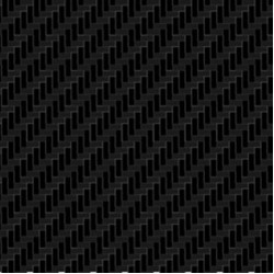 2080-CFS12 Carbon Fiber Black