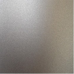 2080-M211 Matte Charcoal Metallic