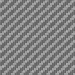 2080-CFS201 Carbon Fiber Anthracite