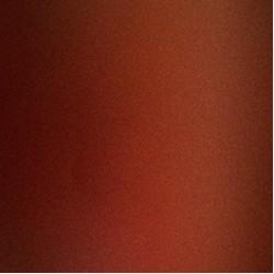 2080-M203 Matte Red Metallic