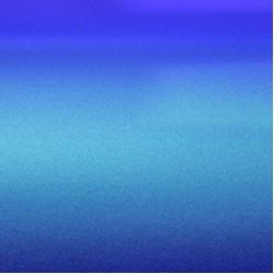 2080-SP277 Satin Flip Glacial Frost