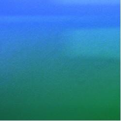 2080-SP276 Satin Flip Caribbean Shimmer