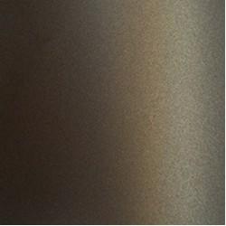 2080-S261 Satin Dark Gray