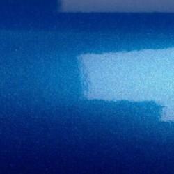 2080-G227 Gloss Blue Metallic