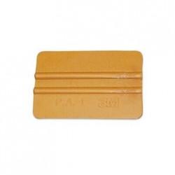 3M PA - 1/G simító lap arany