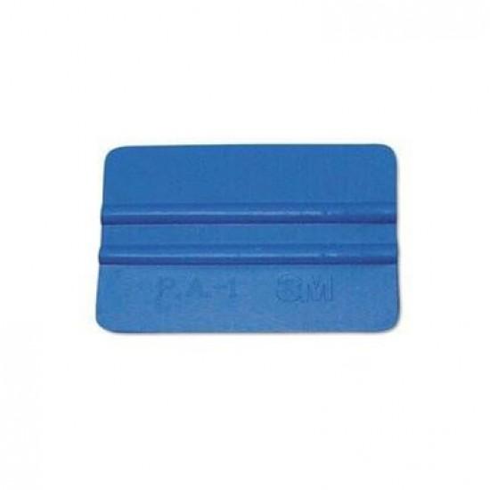 3M PA - 1/B simító lap kék