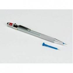 3M 392X lyukasztó toll betét