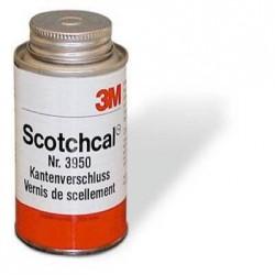 3M SC3950 Edge sealer szélzáró ragasztó