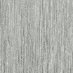 1080-BR120 Brushed-Aluminum