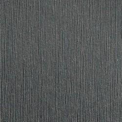 2080-BR201 Brushed Steel