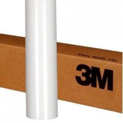 3M 8548G - Non-PVC fényes védőlaminátum IJ 480 fóliákhoz