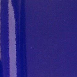 1080-G378 Gloss Blue Rasperry