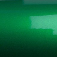 1080-G336  Gloss Green Envy