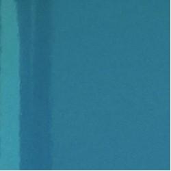 1080-G356 Gloss Atomic Teal