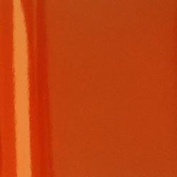 1080-G364 Gloss Fiery Orange