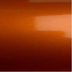 1080-G344  Gloss Liquid Copper