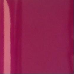 1080-G348 Gloss Fiery Fuchsia