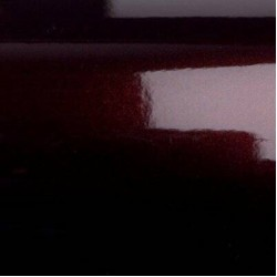 1080-GP99 Gloss Black Rose