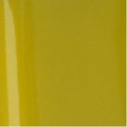1080-G335  Gloss Lemon Sting