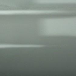 2080-G31 Gloss Storm Gray