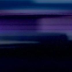 2080-GP278 Gloss Flip Deep Space