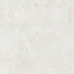 AE-1637