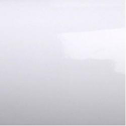 2080-G10 Gloss White