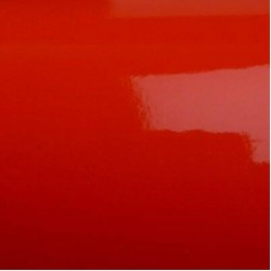 2080-G13 Gloss Hotrod Red