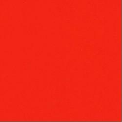 1080-M13 Matte Red