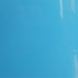 2080-G77 Gloss Sky Blue