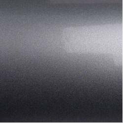 1080-G120 Gloss White Aluminum