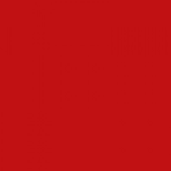 3M SC50 - 475 Medium red