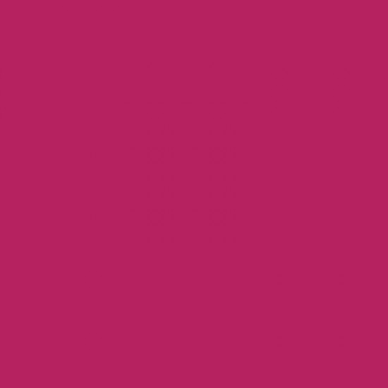 3M SC50 - 64 Pink
